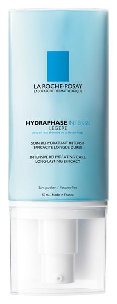 LRP Hydraphase hidratáló krém