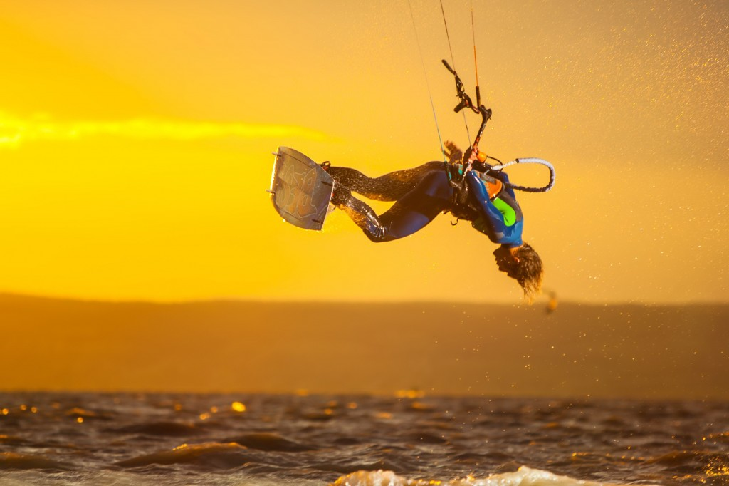 SURFWORLDCUP 3 copyright NTG Martin ReiterKL