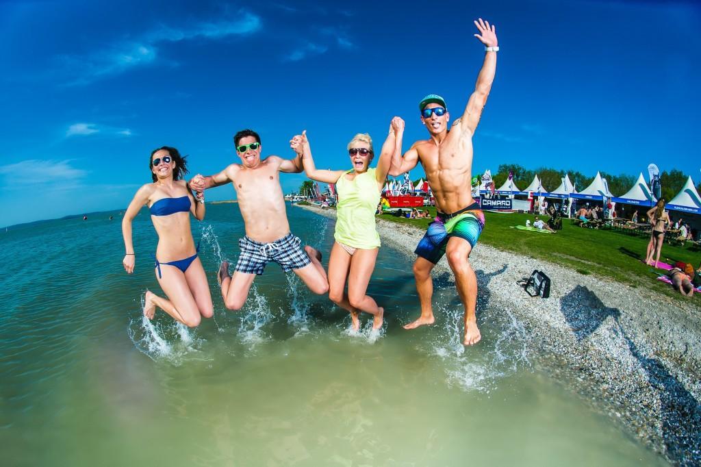 SURFWORLDCUP copyright NTG Martin ReiterKL