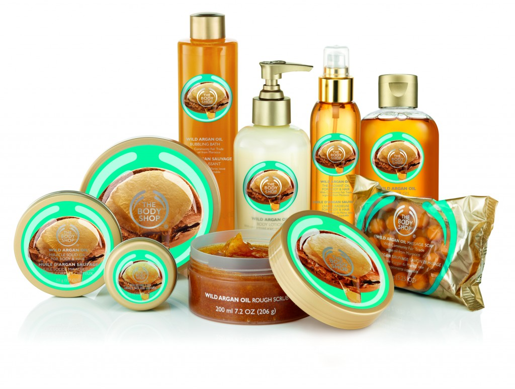 Argan Group_White