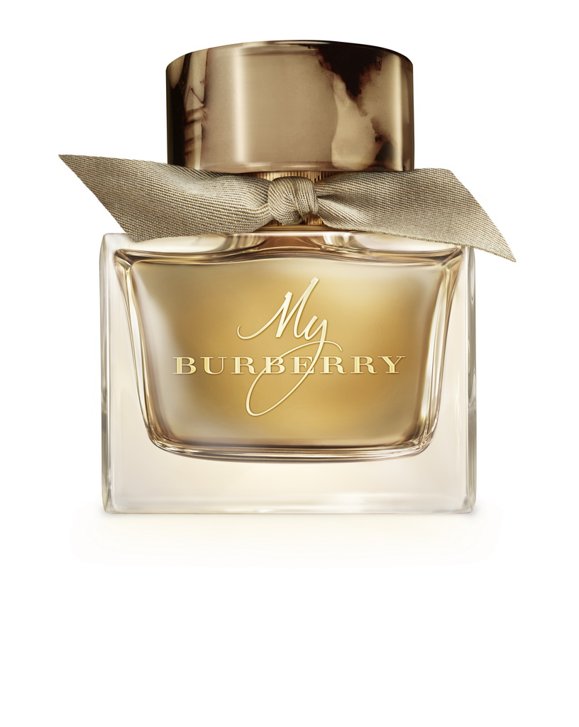 My Burberry_90ml (ON EMBARGO UNTIL 2 SEPTEMBER 2014)