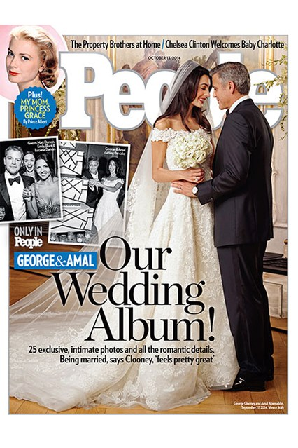george-clooney-alam-people-Vogue-30Sept14-pr_b_426x639