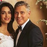 De milyen volt a menyasszonyi ruha és ki tervezte?