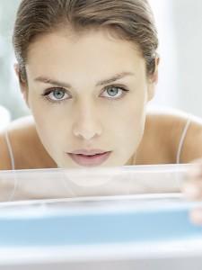 szépség eucerin 6 mindennapi nő