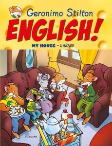 english_my house