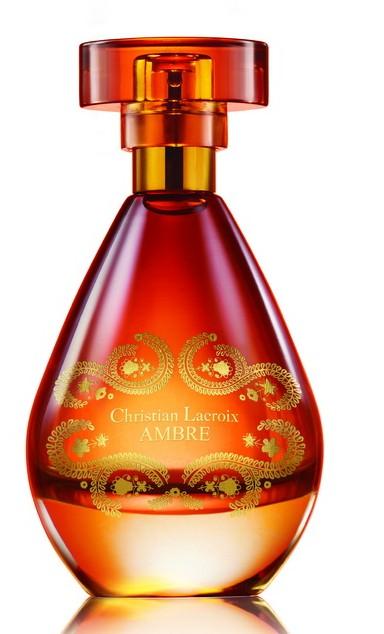 Avon_Christian_Lacroix_Ambre_for_Her_parfüm_7999_Ft