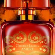 Csodás illatot ajándékba