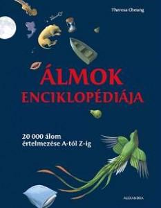 almok enciklopediaja