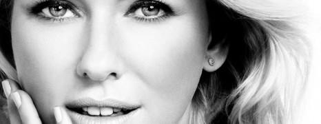 Naomi Watts új munkája, hogy szépség nagykövet lehet a L'Oréalnál