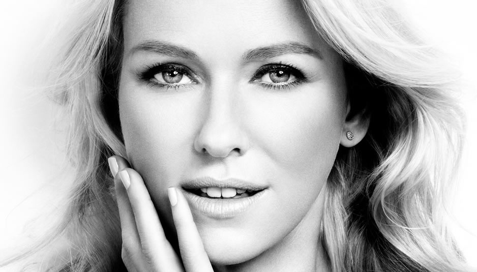 naomi-watts-loreal-featured