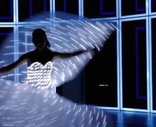 Világszínvonalú revü magyar táncosokkal