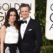 Golden Globe szolíd csillogása