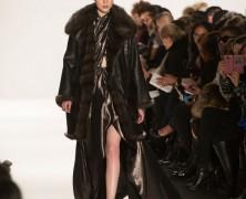 Már a jövő téli divatot is tudjuk és még tavasz sincs