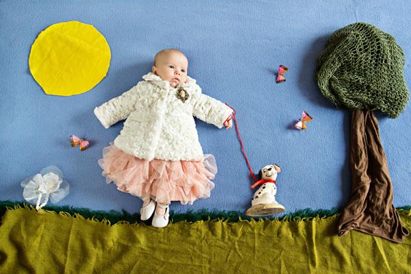 54f625c674eac_-_wd-15-vintage-newborn-shoot-de