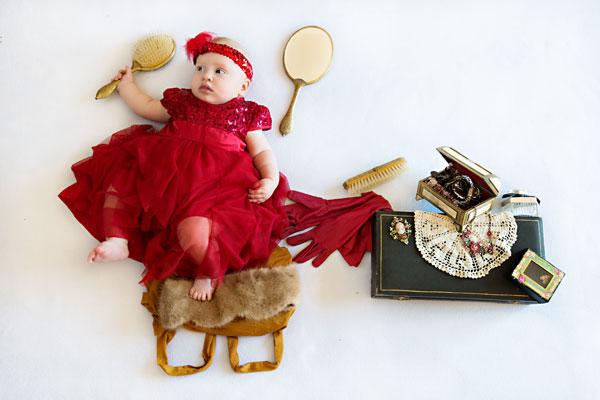 54f625c6a83f7_-_wd-07-vintage-newborn-shoot-de