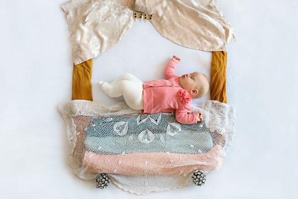 54f625c6dc699_-_wd-06-vintage-newborn-shoot-de