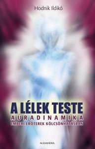 a lelek teste_auradinamika