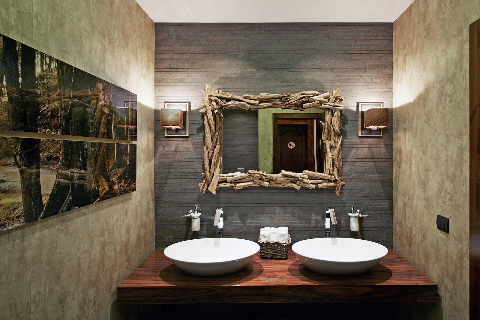 erik_bernard_interior_design_restaurant_kiev_10