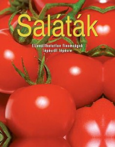 salatak_art nouveau