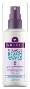 BeachWaves_150ml_Spray