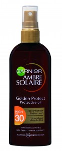 Golden_Protect_Oil_30