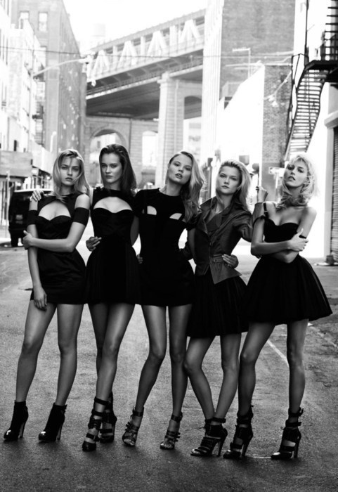 Chanel-Little-Black-Dress