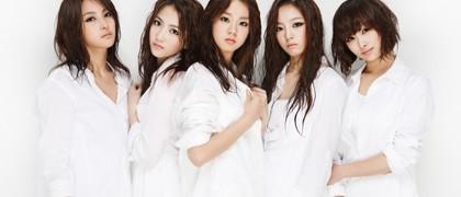 Kiderült, hogy mi a koreai nők fiatalságának titka!