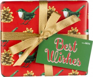 gifts_best_wishes_s