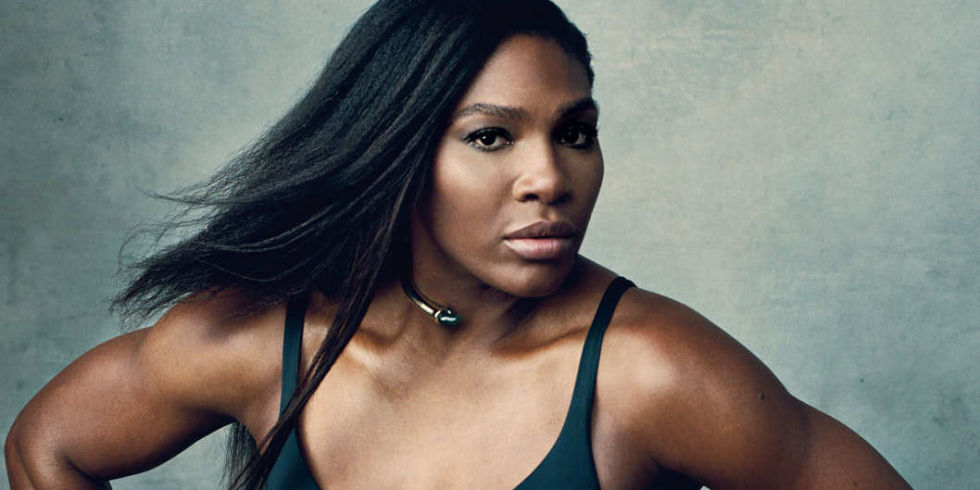landscape-1442689550-serena-williams