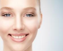 Szakértő megoldás a bőrnek