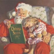 5 csajos karácsonyi könyv tipp