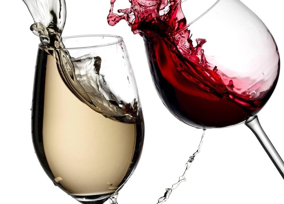 bor teszt4
