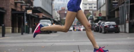 Végre egy nőktől nőknek futócipő az adidastól!