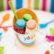 Variálható és egészséges édesség