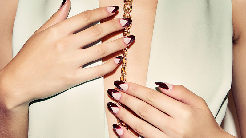 spring-2016-nail-art-trends-800x450