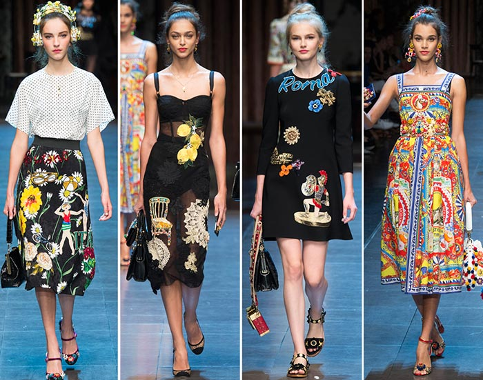 Dolce_Gabbana_spring_summer_2016_collection_Milan_Fashion_Week4