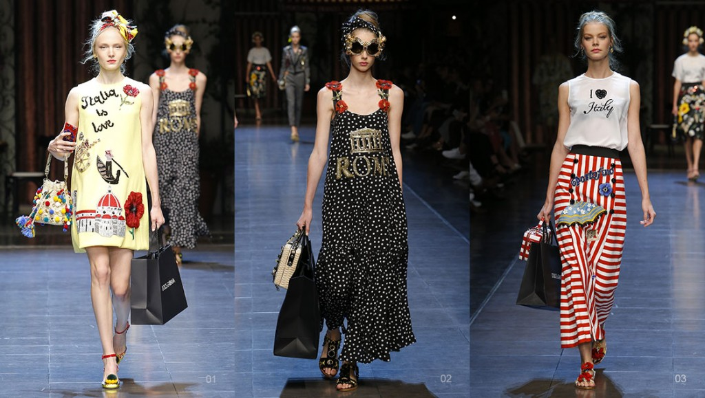 dolce-and-gabbana-spring-summer-2016-women-fashion-show-pictures-looks-01-02-03-1