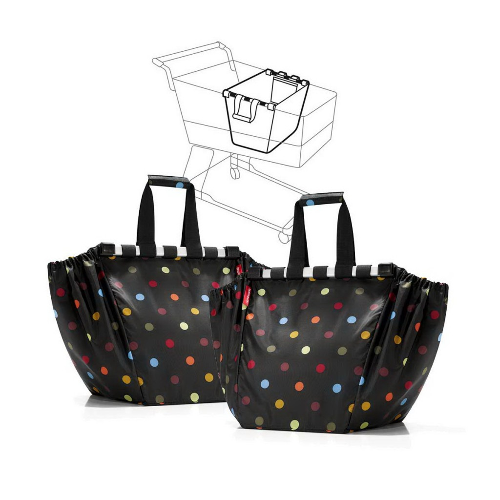 Reisenthel_easyshoppingbag_dots-2