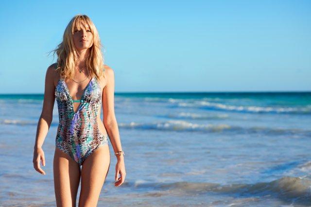 bikini 2013 fandf