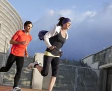 Sport, egészség, fiatalság