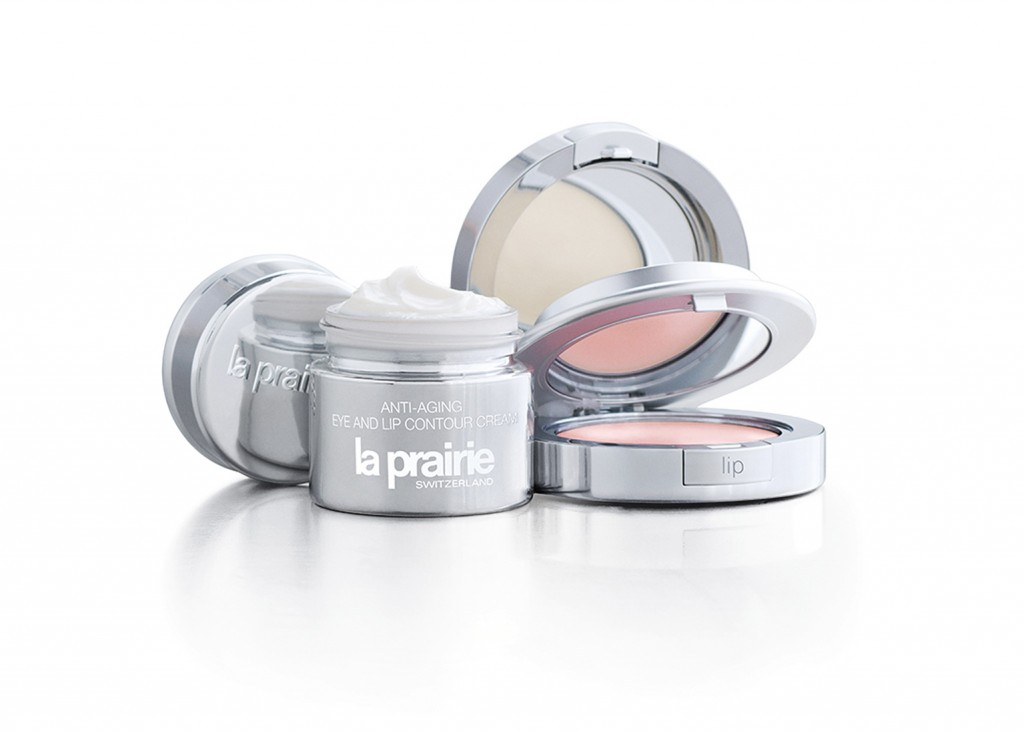 la prairie_Anti-Aging_Group Shot-1