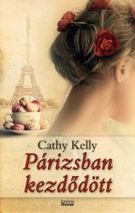 parizsban kezdodott