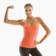 5 tipp, hogy hogyan lendülj bikini formába