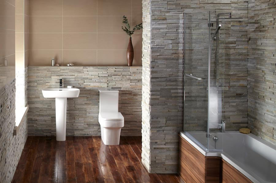 blok-walnut-bathroom-suite