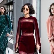 5 őszi toptrend viselet divatimádóknak
