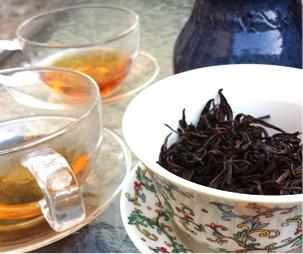 fekete-tea