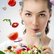 Te is ételérzékeny vagy?