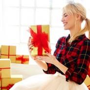 Illatos karácsonyi tippek