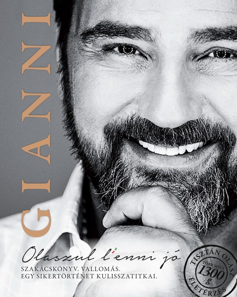 olaszul-l-enni-jo_borito_16-10-10_preview