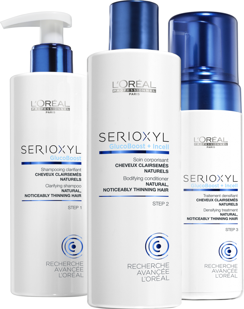 gamme-hd-serioxyl